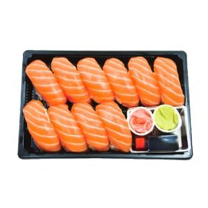 B3 Sushi Saumon