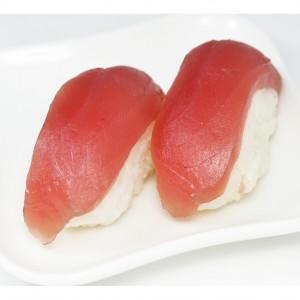S2 Sushi Maguro