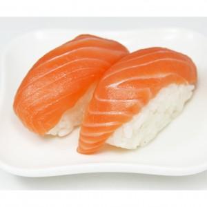 S3 Sushi Saké