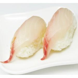 S4 Sushi Tai