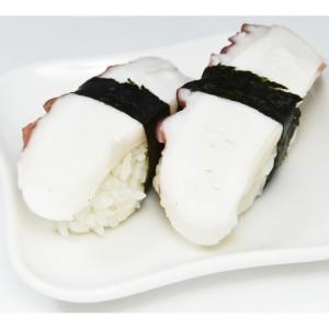 S5 Sushi TAKO