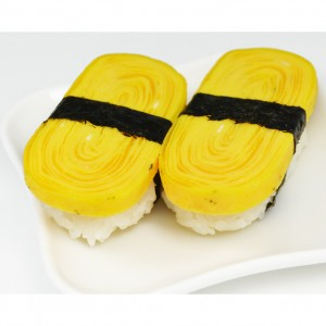 S6 Sushi Tamago