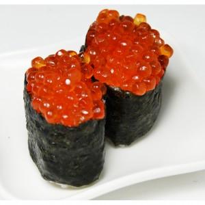 S7 Sushi Ikura