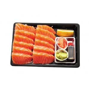 B8 Sashimi Saumon