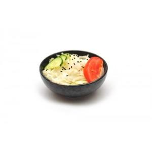 Salade Japonnaise(chou)