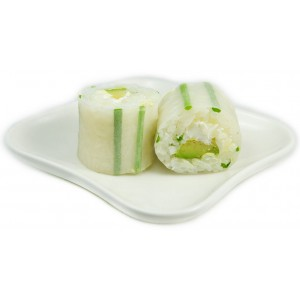 RT3 Ciboulette Avocat Cheese