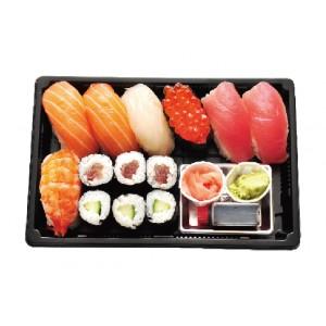 B1 Sushi Bar