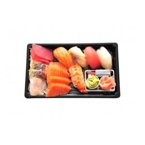 B19 Sushi Sashimi