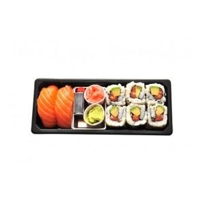 B24 Maki Sushi small