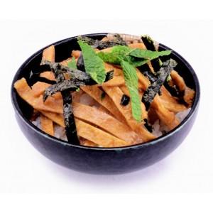 BE8 Tofu japonais