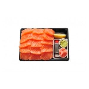 B13 Chirachi saumon