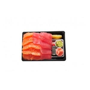 B27 Chirachi Thon/Saumon