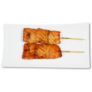 Y6 Saké (saumon )